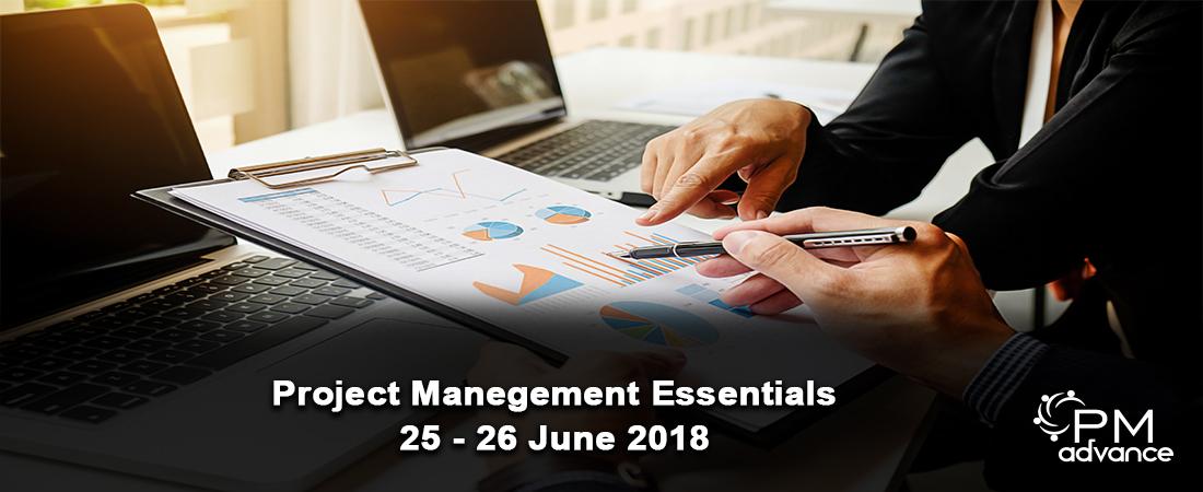 PM-Essentials-June-2018---1170-x-450