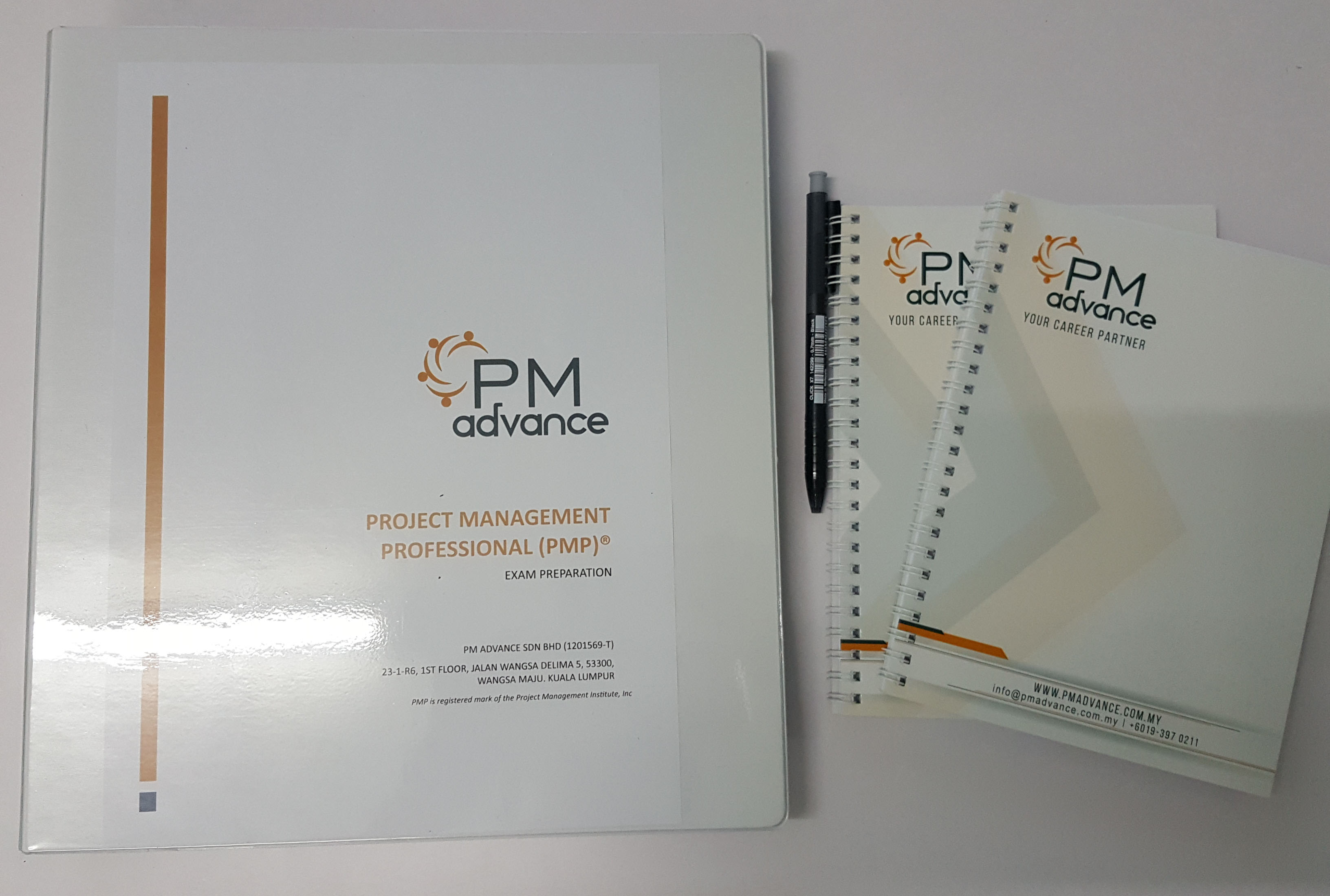 Training pm advance sdn bhd project management training in july 2017 pmp exam preparation training xflitez Gallery