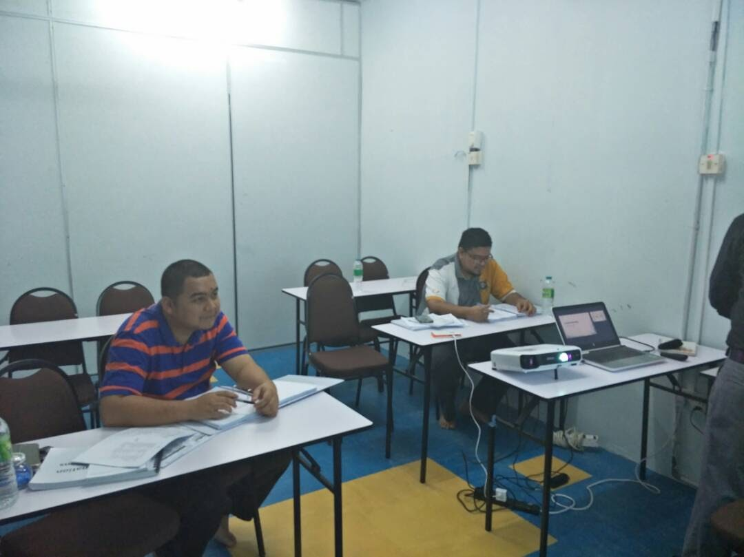 Training pm advance sdn bhd project management training in training pm advance sdn bhd project management training in malaysia pmp certification kuala lumpur xflitez Gallery