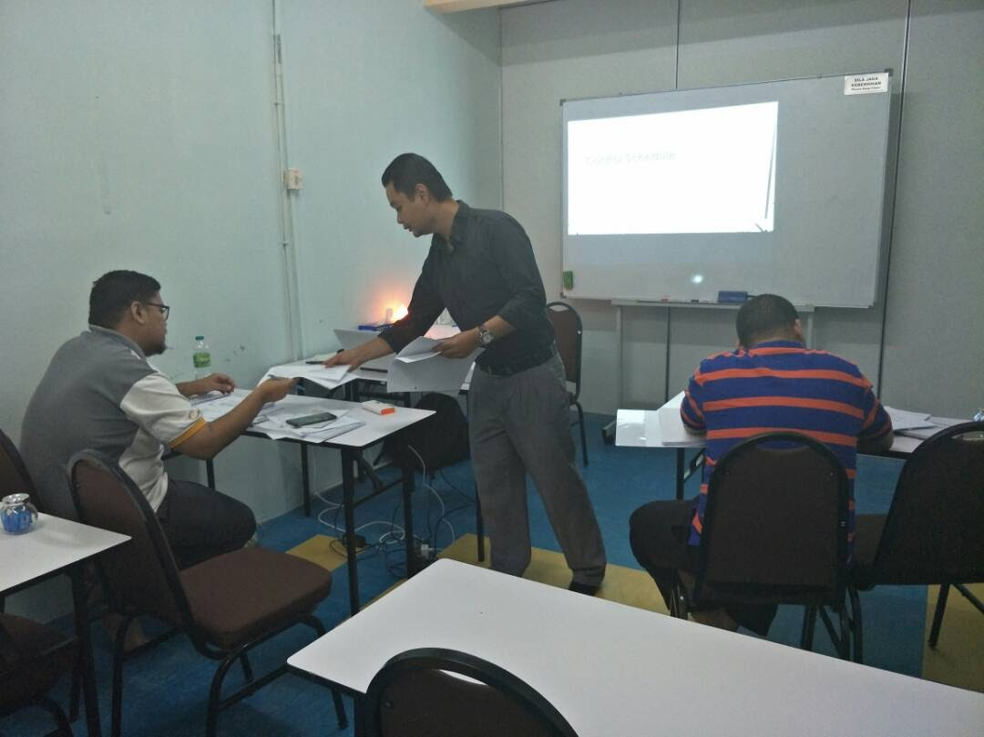 Training pm advance sdn bhd project management training in september 2017 pmp exam preparation training xflitez Gallery