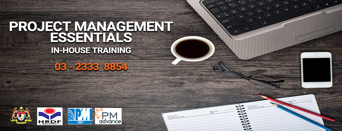 Project-Management-Essentials-In-House-Training---1170-x-450
