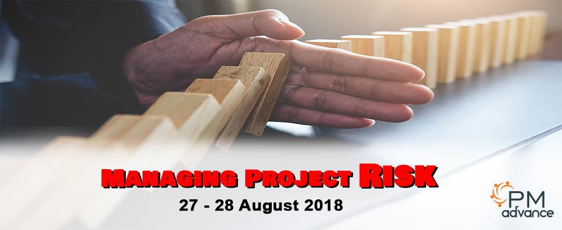 Project-Risk-Management-Aug-2018---1170-x-450