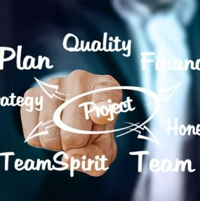 Project Management Training Malaysia