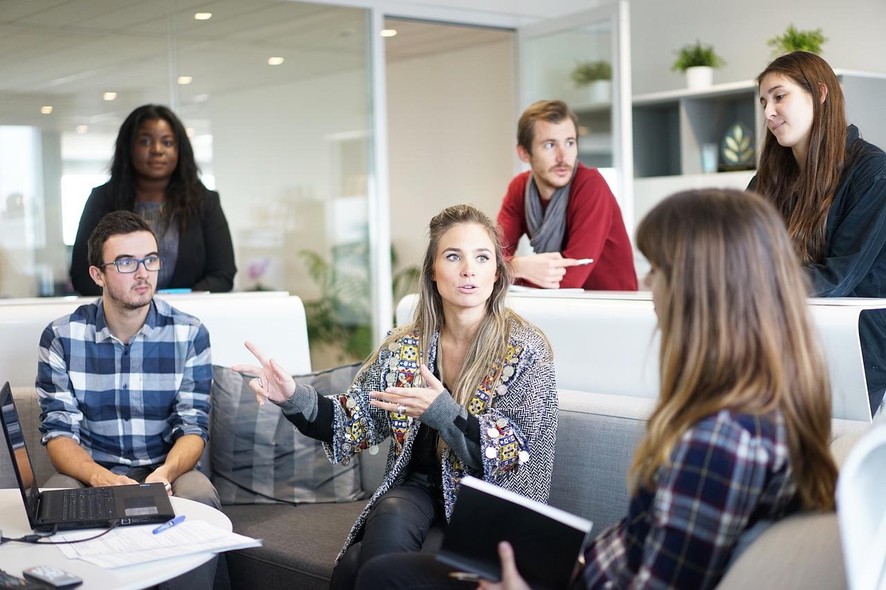 Project Management Essentials Training