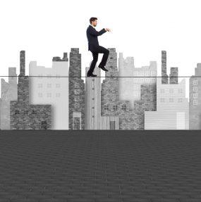 Project Risk Attitude