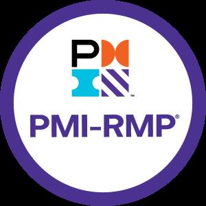 PMI-RMP Batch